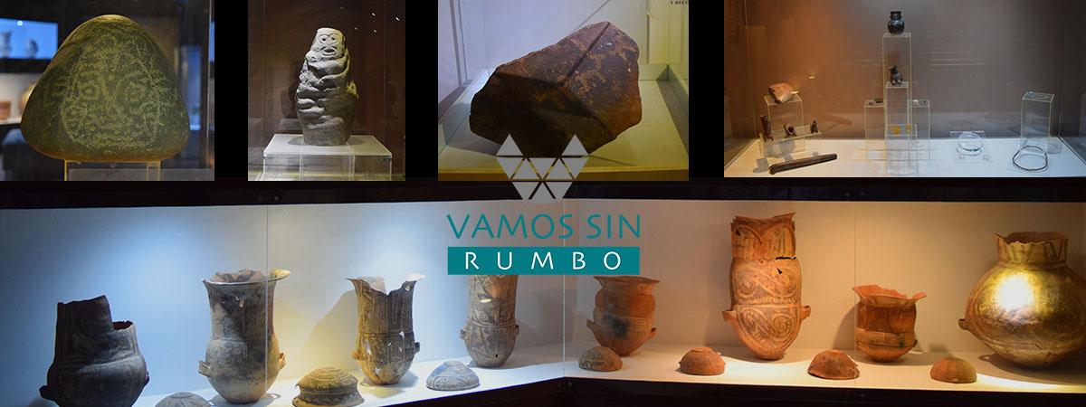Museo de Cachi Salta
